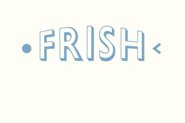 Ho dato tutto per la mia attività di ristorazione e ora è tutto fermo – Flavio Finamore racconta Frish