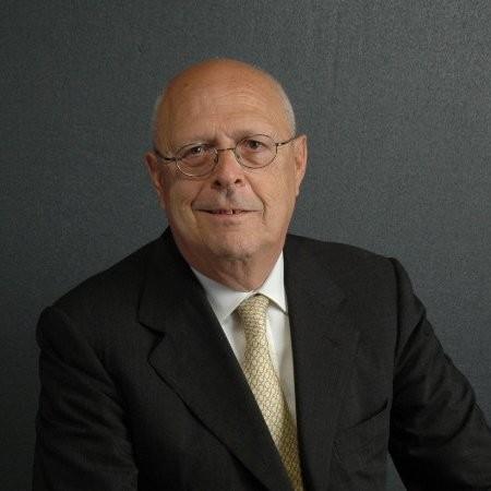 Massimo Saita