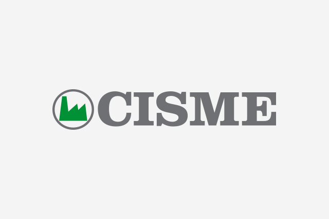 L'industria chimica e il Covid-19 in Italia tra digitalizzazione ed export – Giovanni racconta CISME Italy