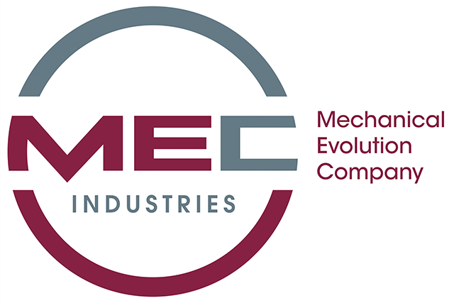 L'industria che non si è fermata con il Lockdown – Marco Celli racconta MEC Industries