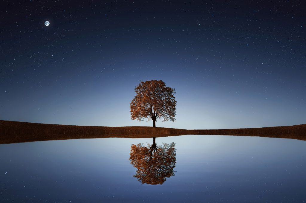 Riscopriamo il valore del silenzio