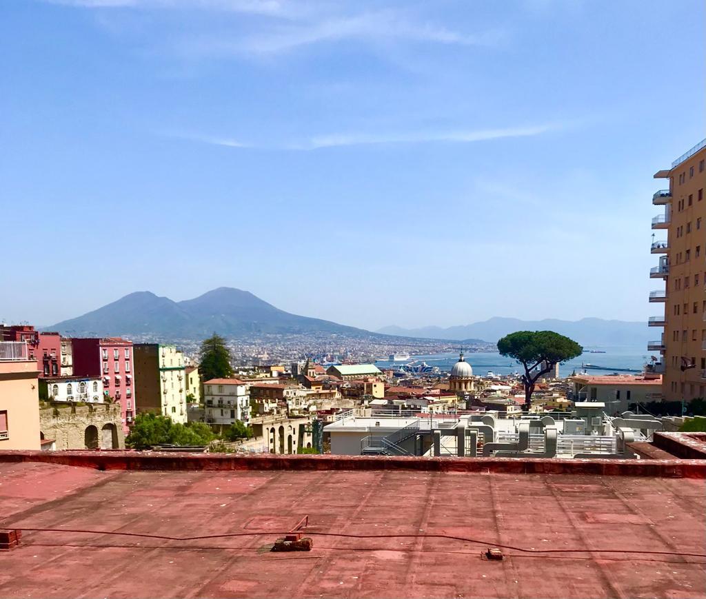 Benvenuti al Sud: ma siamo ancora in Italia?