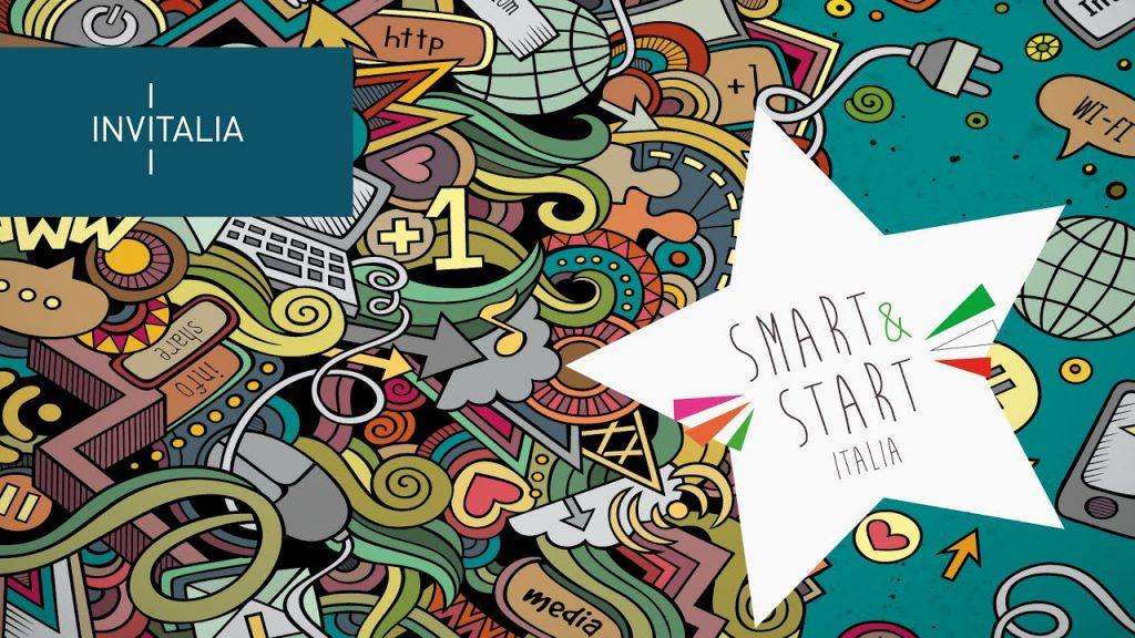 Studiamo le misure di Invitalia: Smart&Start