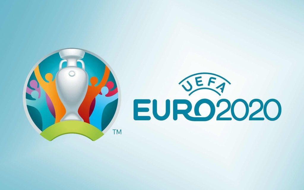 Basta polemiche, lasciatemi godere gli Euro 2020