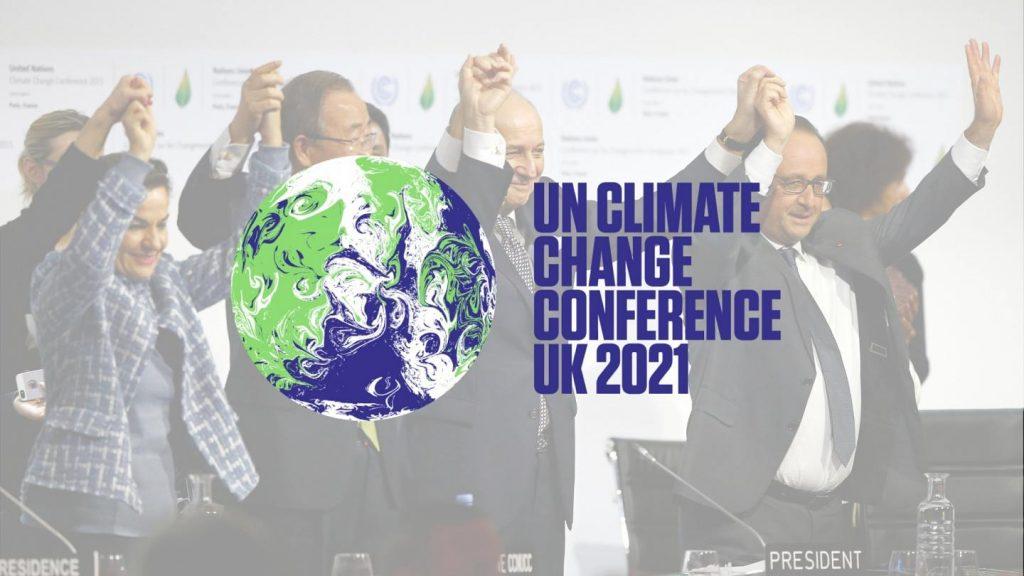 Emergenza climatica: basta con le parole, è il momento di agire