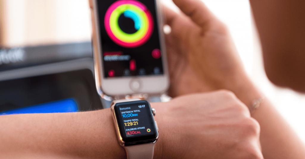 La pandemia ha gonfiato il mercato del digital fitness