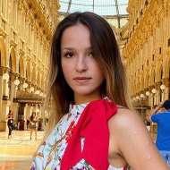 Valentina Bartoletto