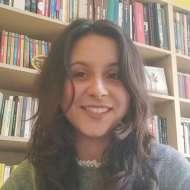 Arianna Airoldi